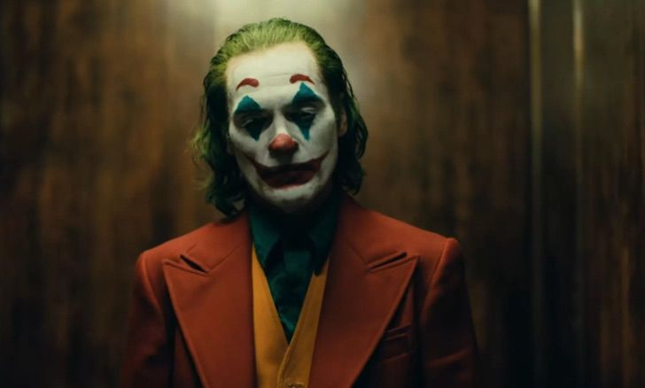 """Captura de Pantalla 2021 01 07 a las 16.21.47 - """"Joker"""" fue lo más visto en cuarentena en las casas del Reino Unido. Le sigue """"Frozen 2"""" y """"Jumanji"""""""