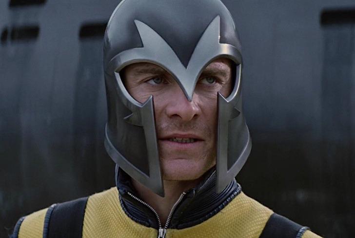 fassbender mcu dr doom0005 - Michael Fassbender estaría cerca de unirse al universo Marvel. Fue lo más destacado de la saga X-Men