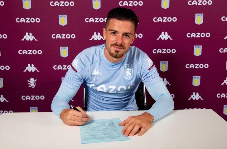 Captura de Pantalla 2021 02 04 a las 13.42.08 - Futbolista llevó a su perro para la firma de su contrato. Está con él en los momentos especiales