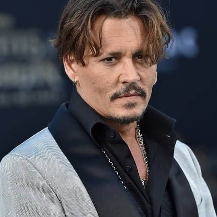 juicio johnny depp twitter0004 - Fans de Johnny Depp se toman Twitter para apoyarlo. No lo abandonarán en su lucha contra Amber Heard