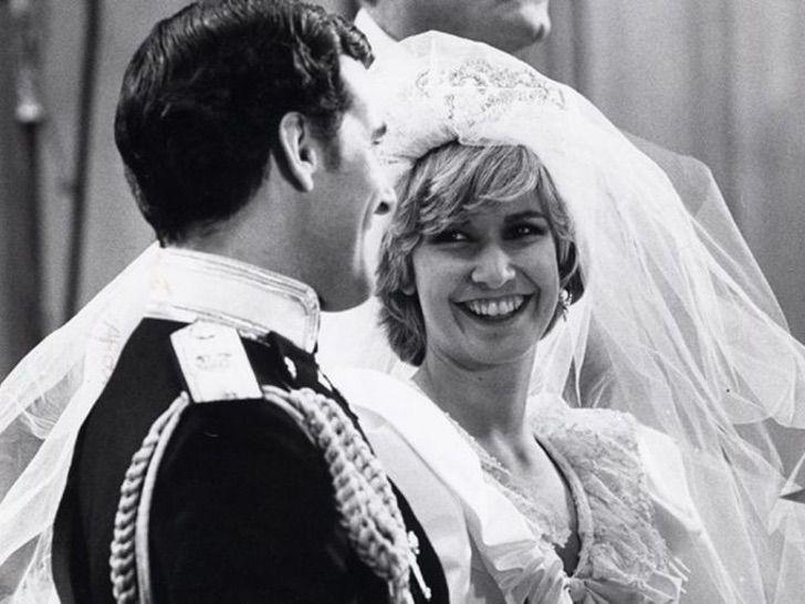 """1 112 - 10 actrices famosas que mostraron toda su elegancia para """"convertirse"""" en la princesa Diana"""