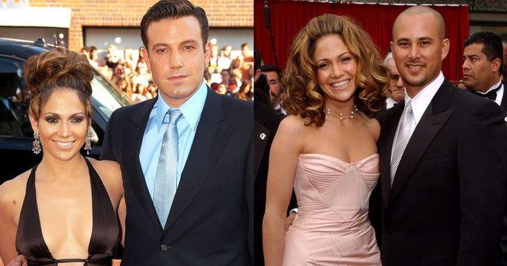 famosos romances celeb2 - 10 celebs que tienen una larga lista de ex novios famosos. Jennifer Aniston lleva la delantera