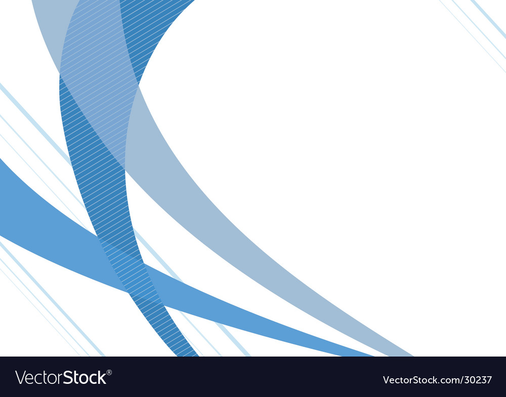 Background For Visit Card Royalty Free Vector Image