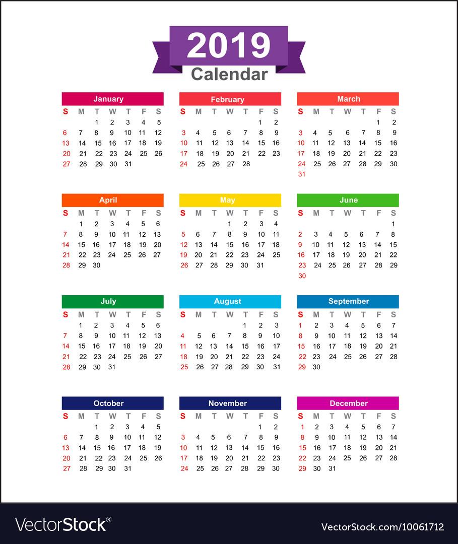 thanksgiving 2021 calendar date