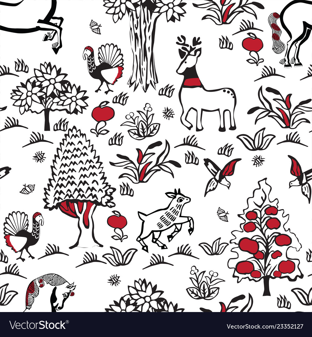 Page 1 Folklore Search And Download For Vector Illustrations