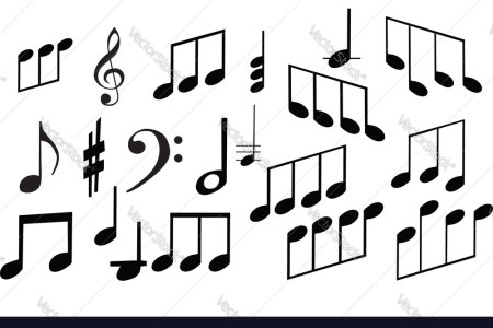 Images Of Musical Symbols Path Decorations Pictures Full Path