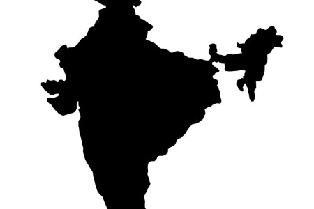 Map illustrator tutorial map of india map free wallpaper for maps map tutorial for adobe illustrator youtube map tutorial for adobe illustrator high quality free world map templates wikipedia blank maps world svg gumiabroncs Images