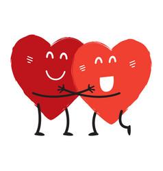 Download Hug Emoji Vector Images (over 230)