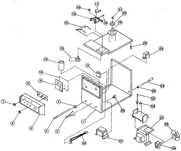 1711?resize\=665%2C554\&ssl\=1 millermatic 200 wiring diagram millermatic 140 wiring diagram millermatic 250 wiring diagram at alyssarenee.co