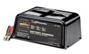 SE1052 Schumacher Battery Charger Parts List