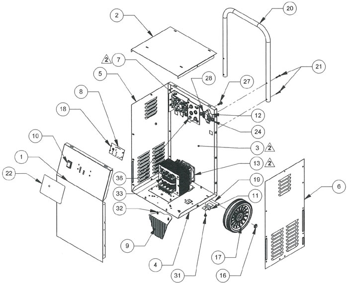 Diagram Schumacher Battery Charger Wiring Diagram 06 File Zr22533