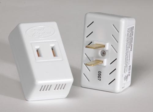 Remote Light Bulb Switch