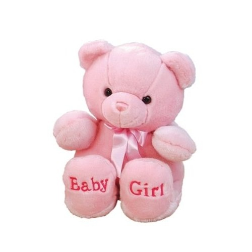 Image result for baby girl teddy images