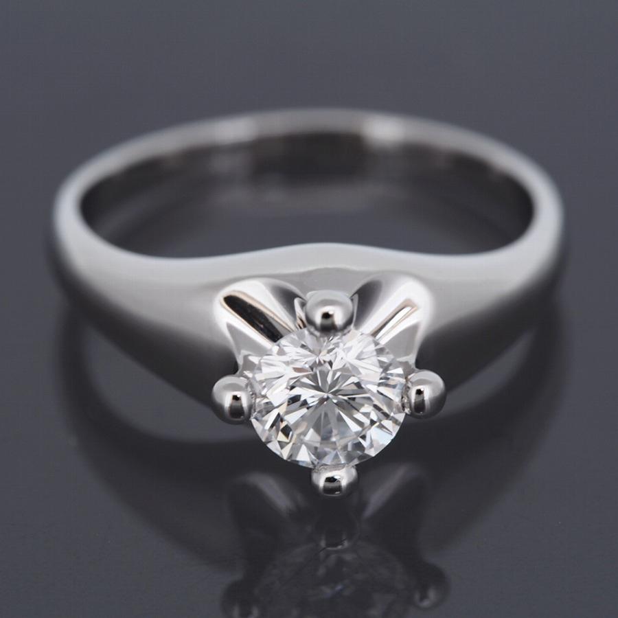 Discount Code For Bvlgari Platinum Ring Price B4352 Edc47