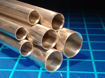 1 3 4 american made 304 stainless steel tubing