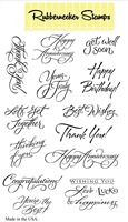 Rubbernecker Stamps Blog 3029-1
