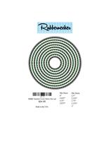 Rubbernecker Stamps Blog 5006D-1