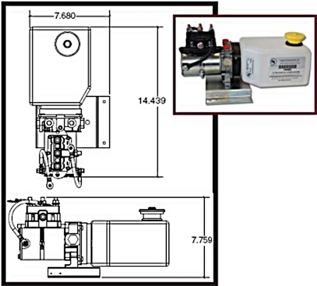 haldex 12 volt hydraulic pump wiring diagram 2012 jeep