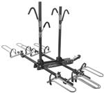 buy rv bike rack carriers rv bike rack