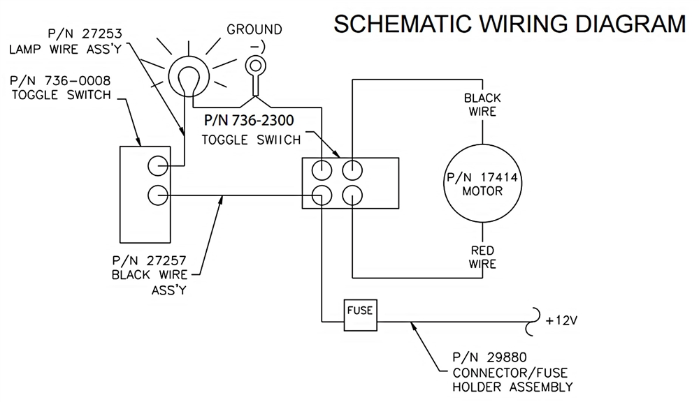 momentary toggle switch wiring diagram wiring diagram On Off On Toggle Switch Wiring Diagram 6 terminal toggle switch wiring diagram on off on toggle switch wiring diagram