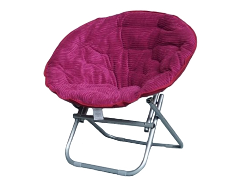 Cheap Amp Comfortable Dorm Room Seating Options Comfy