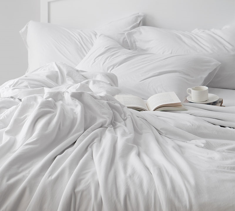 top white bedding sheet sets sized queen in stock bare bottom the world s softest sheets