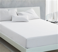 Waterproof Defense Full Xl Mattress Protector