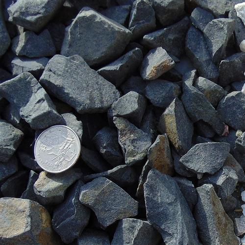 Landscaping Me Stones Sale Near