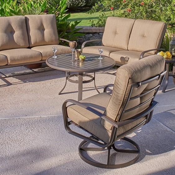 winston outdoor furniture
