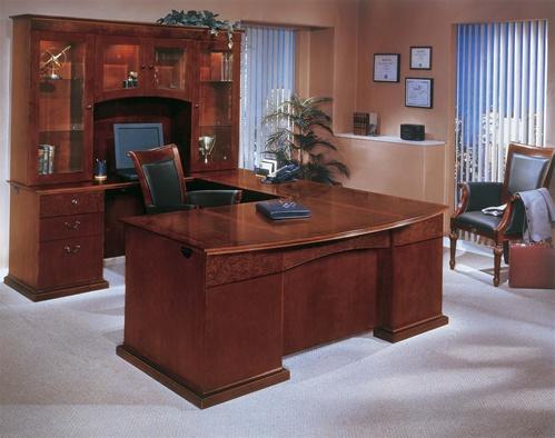 Executive Office Furniture San Diego California