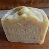 Thai Lemongrass Soap Bar