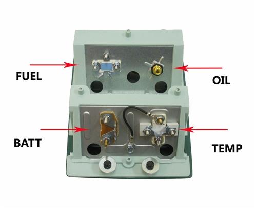 1969 camaro temp gauge wiring diagram  wiring diagram