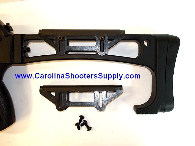 Stock Tapco 308 Products Saiga