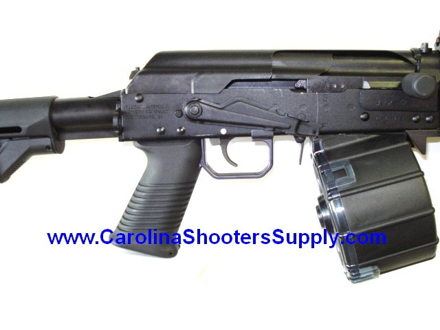 Saiga 308 Products Tapco Stock