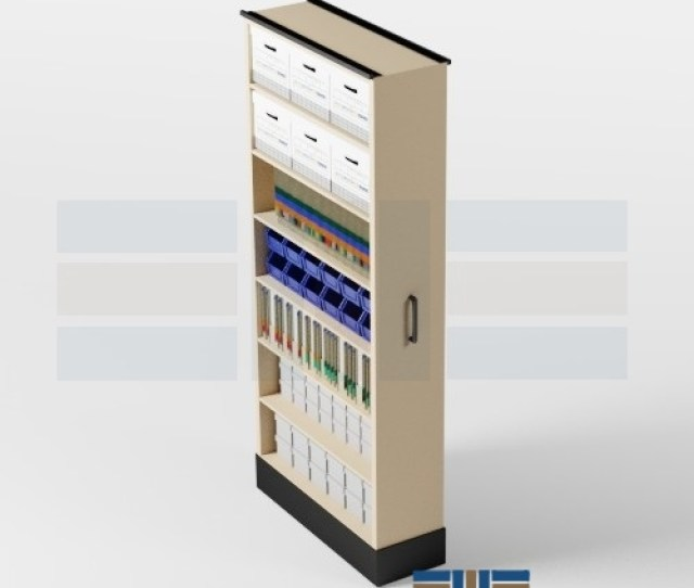 Space Saving Sliding Storage Solutions Pull Out Cabinets Shelves Racks