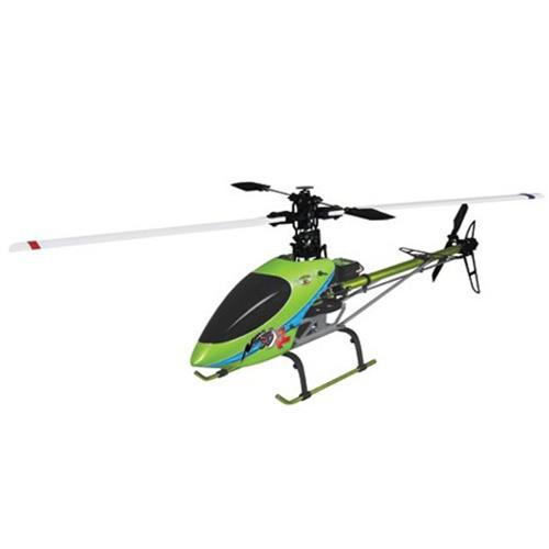 Venom Rc Helicopter Parts