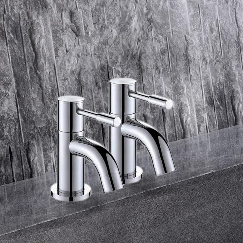 fontana contemporary h c series g bath shower faucet