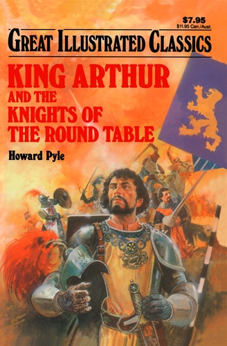 https://i2.wp.com/cdn3.volusion.com/jtoq7.b7owf/v/vspfiles/photos/KING_ARTHUR_KNIGHTS_ROUND-2.jpg