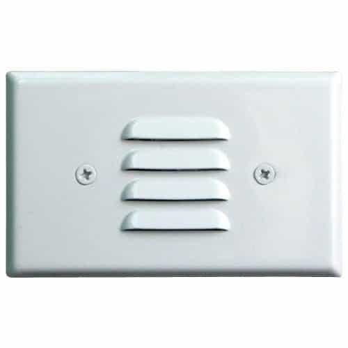 elco led mini step light 8 watt