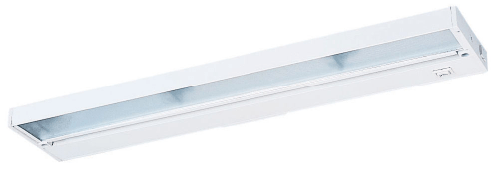 juno undercabinet lighting ulh322 wh ulh322 wh 22 60w 12v low voltage 3 lamps halogen bi pin lamp pro halogen undercabinet fixture white finish