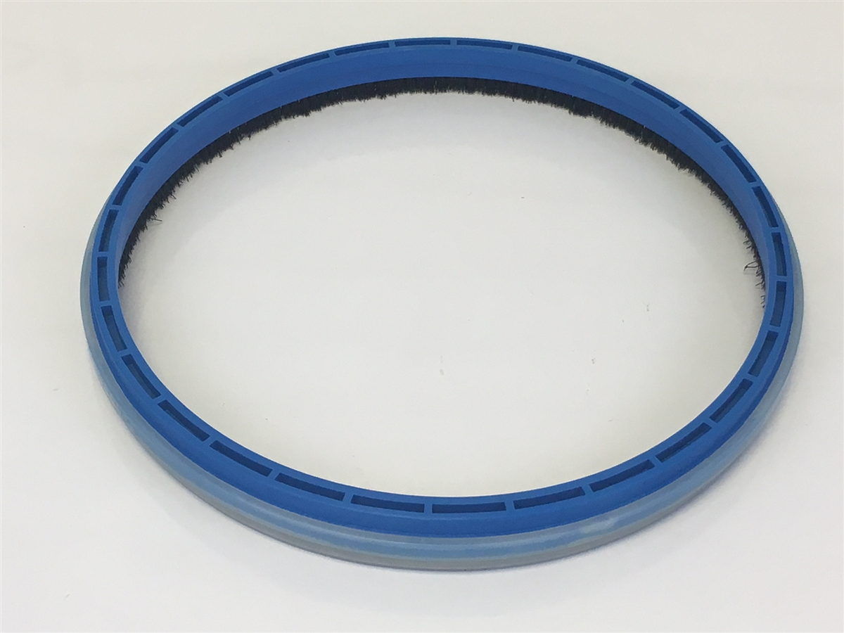 replacement brush ring for turboforce 12 turbo hybrid th40