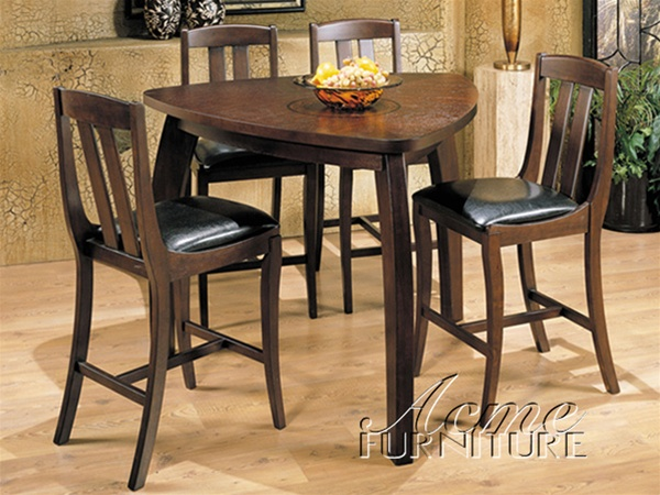 Dining Sets And Triangles On Pinterest