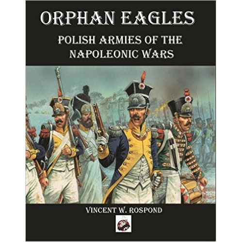 Polish Art Center Orphan Eagles Polish Armies Of The