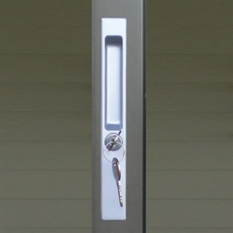 Sliding Patio Door Hardware   Free Shipping  Alternative Views