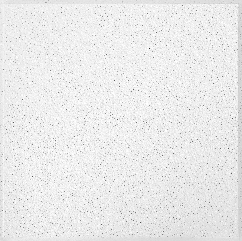 266b brighton ceiling tile 24 x24 16 pcs 64 sq ft armstrong 266