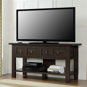 Plush 55 Inch Tv Stand Mount Soundbar Shelf Amazon Vivo Universal