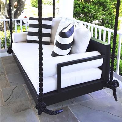 lowcountry swing beds bedswings