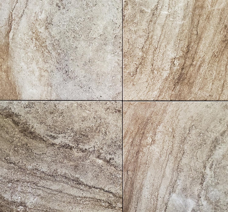 vitromex orion starlight porcelain tile