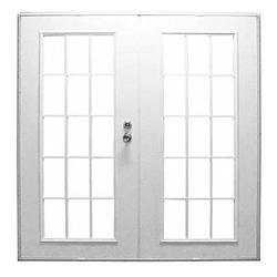 sliding glass back patio doors for