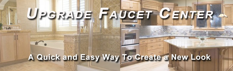 mobile home bathroom kitchen faucets
